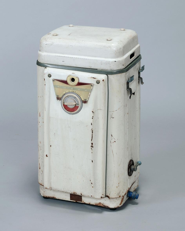 クミアイ洗濯機